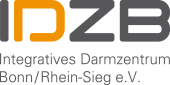 IDZB Integratives Darmzentrum